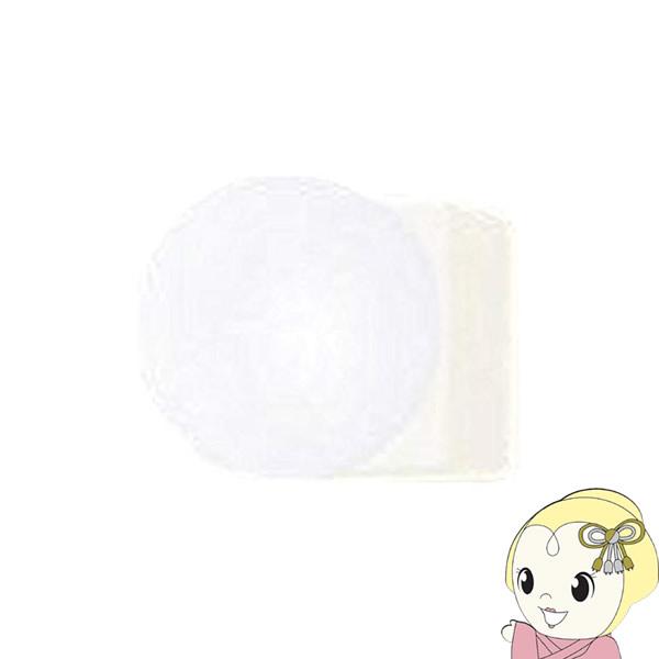 LGB81601LE1 パナソニック 壁直付型 LED(電球色) ブラケット 白熱電球60形1灯器具相当【KK9N0D18P】