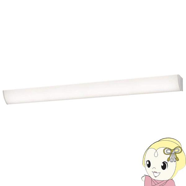 NNN15406LE1 パナソニック 壁直付型 LED(白色) ミラーライト Hf蛍光灯32形定格出力型1灯器具相当【smtb-k】【ky】【KK9N0D18P】