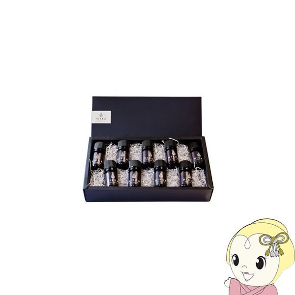NIKKA 10715 ギフトセット (全9種類セット)【smtb-k】【ky】【KK9N0D18P】