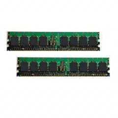 【キャッシュレス5%還元】PDD2/667-1GX2 プリンストン デスクトップ用メモリ 1GB×2枚セット【KK9N0D18P】