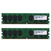 PDD2/800-1GX2 プリンストン デスクトップ用メモリ 1GB×2枚セット【smtb-k】【ky】【KK9N0D18P】