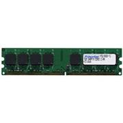 PDD2/800-2G プリンストン デスクトップ用メモリ 2GB【smtb-k】【ky】【KK9N0D18P】