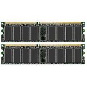 PDD333-512X2 プリンストン デスクトップパソコン用メモリ 512MB×2枚セット【smtb-k】【ky】【KK9N0D18P】