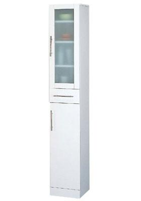 23462 カトレア 食器棚 30-180【smtb-k】【ky】【KK9N0D18P】