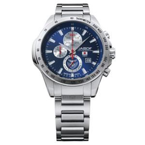 【キャッシュレス5%還元】Kentex 腕時計 航空自衛隊 (PRO)モデル S648M-01【KK9N0D18P】
