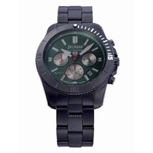 【キャッシュレス5%還元】【あす楽】在庫あり Kentex 腕時計 陸上自衛隊 (PRO)モデル S690M-01【KK9N0D18P】