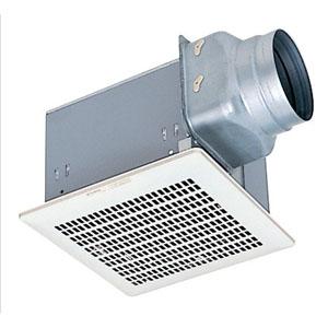 VD-20Z9 三菱電機 天井埋込形ダクト用換気扇 台所用 オール金属タイプ【KK9N0D18P】