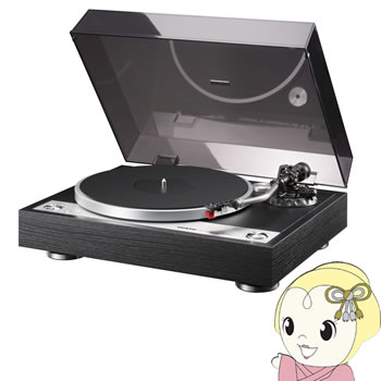 CP-1050-D ONKYO オンキヨー マニュアルレコードプレーヤー KK9N0D18P 修理保証 通勤 還暦祝 母の日