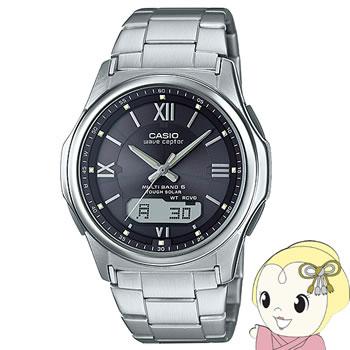 【あす楽】【在庫僅少】【キャッシュレス5%還元】カシオ 腕時計 wave ceptor WVA-M630D-1A4JF【KK9N0D18P】