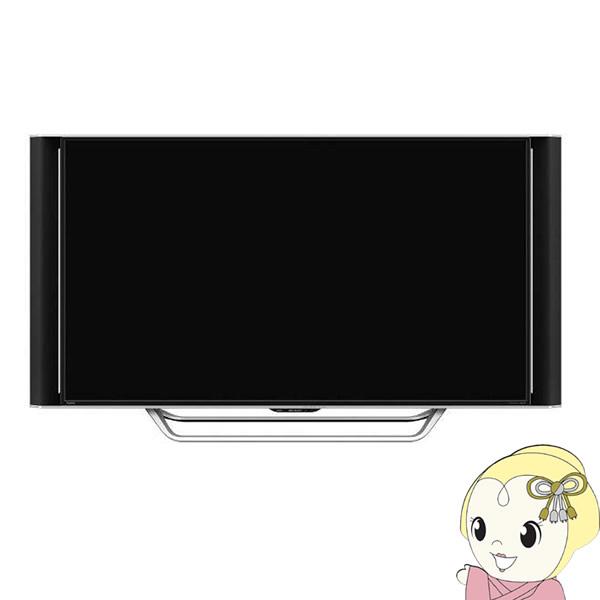 LC-55XD45 シャープ 50型 4K液晶テレビ AQUOS XD45ライン【smtb-k】【ky】【KK9N0D18P】