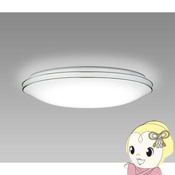 [予約]HLDCKD1292SG NEC LEDシーリングライト【smtb-k】【ky】【KK9N0D18P】