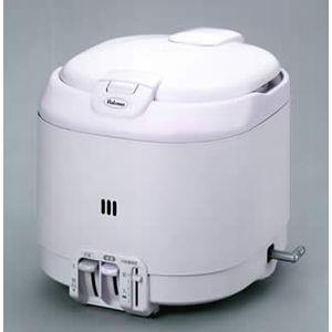 PR-200J Paloma パロマ 電子ジャー付ガス炊飯器 2~11合炊き 都市ガス12A・13A用 【smtb-k】【ky】【KK9N0D18P】