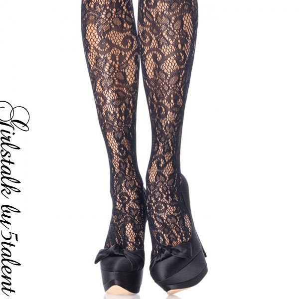 f2c8c0d4aa2 ... support ◇ SEXY ☆ floral lace ☆ thigh switching design strongest in  dramatic   network ...