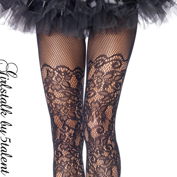60f703f9427 ... support ◇ SEXY ☆ floral lace ☆ thigh switching design strongest in  dramatic   network