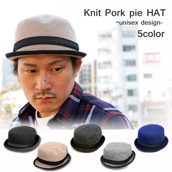 a84e237e931ab auc-global-ma  The casual appearance that pork pie men gap Dis HAT hat hat  man and woman combined use CAP is moderate