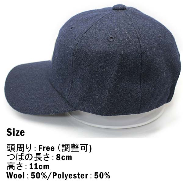 how to wear a baseball cap mens style wool ear flaps place hat man woman combined men