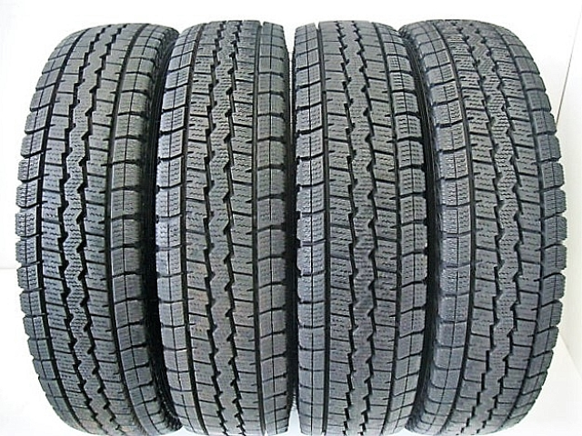 [used studless tire 145R126PR][145R126PR used studless tire] [studless tire in winter used in winter used studless tire 145R126PR][145R126PR]
