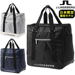 ジェイリンドバーグ 083-86901 J.LINDEBERG 全3色 日本限定販売 トートバッグ Tote-Bag 2017 全3色 Tote-Bag サイズ37×20×37cm 083-86901, デジタルセブン:13d52fdf --- sunward.msk.ru