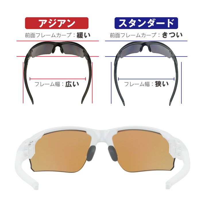 c77dbd7dfb7e6 The air flow prevents the cloudy weather of the lens in a minimum by a  well-thought frame design. These multi-sports sunglasses will produce the  definitions ...