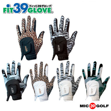 4cb14cb11e7 Man and woman combined use for the right hand for the golf glove Mick golf  FIT39 ...