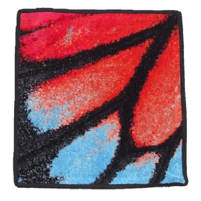 非常に高度な技法と根気を要するドイツ伝統的なシェニール織りのトップブランド 新発売 フェイラー 業界No.1 フェイラーハンカチ30x30cm 年齢を問わず圧倒的な人気を誇る流行に左右されないロングセラー商品です