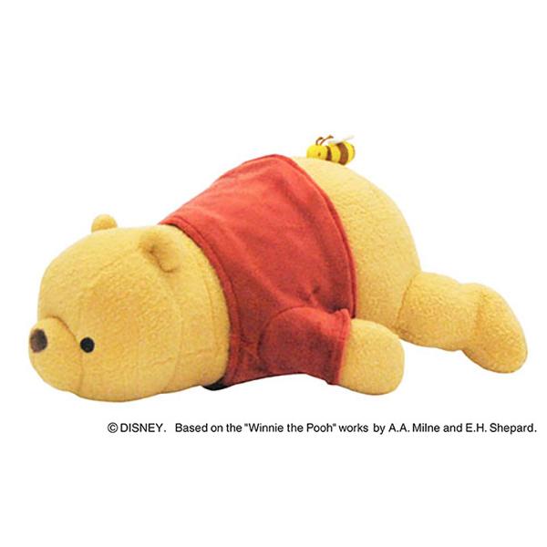 S classic winnie the pooh voltagebd Gallery