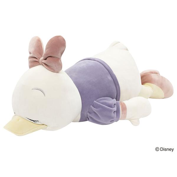 かわいい ネムネム mickey Disney ギフト ディズニー 抱き枕 プレミアム 抱きまくら クッション ぬいぐるみ ラッピング りぶはあと ミッキーマウス フワフワ キャラクター ふわふわ プレゼント Lサイズ ミッキー もちもち nemunemu ねむねむ