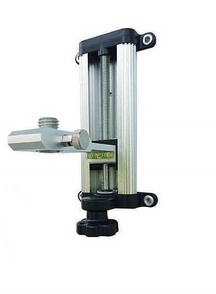 各メーカーのレーザー墨出し器を取付可能 軽天ホルダー 磁石式 レーザークランプ レーザー墨出器 全国一律送料無料 新作 大人気