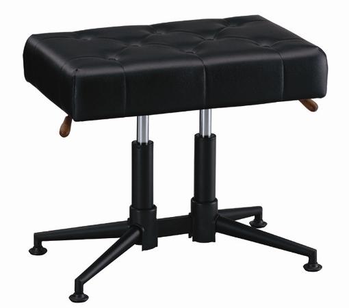 【ピアノ購入者限定】8F-1 ピアノ椅子 GSP-DX