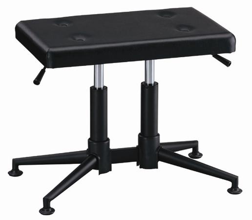 【ピアノ購入者限定】8F-3 ピアノ椅子 GSP-55