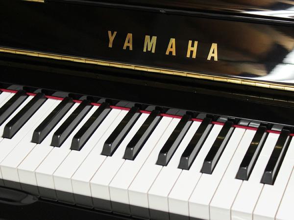 Yamaha (Yamaha )YU3SZ)