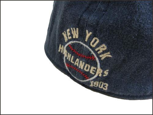 baseball caps for big heads canada hats uk blue marlin marine vintage cap new york ha dozen wholesale