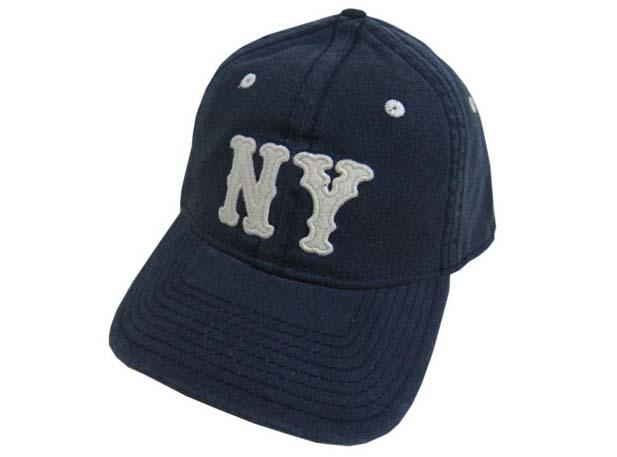 American Life Style Guide Greatblue  BLUE MARLIN   marine vintage baseball  cap New York HA Iran dozen 1903  7fabe7061687