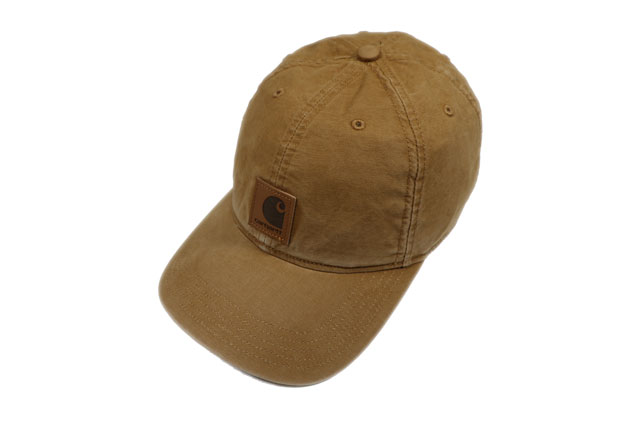 American Life Style Guide Greatblue  CARHARTT and Carhartt Odessa ... 9568e752be93
