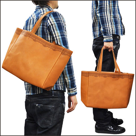 BUTLER VERNER SAILS / butlerburnersails raiser cutting this evoke leather tote bag
