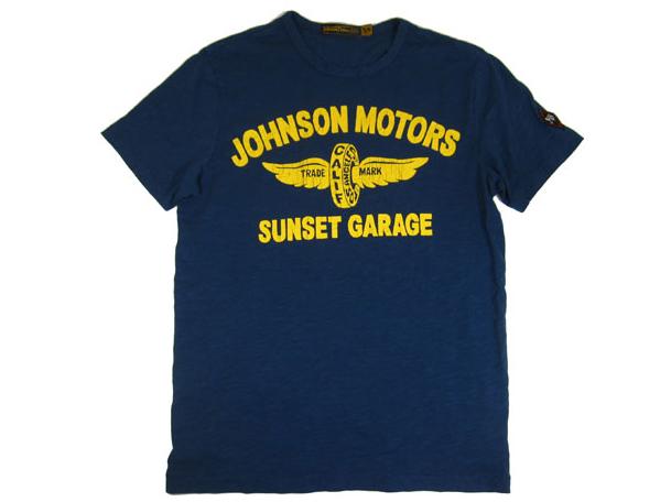 Garage T Shirts : Ezyshirt toretto´s garage baby t shirt longsleeve amazon