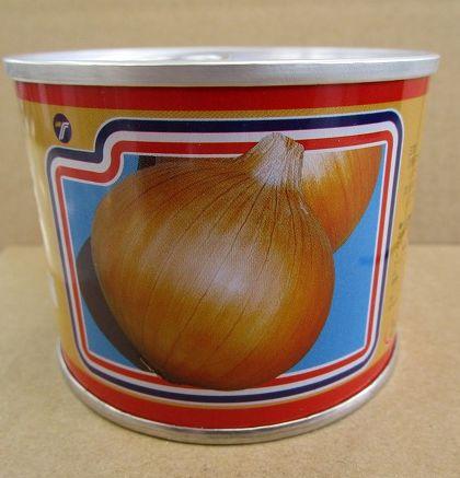 おいしく 公式サイト 2月まで貯蔵できる玉葱です たまねぎ天寿玉葱 いつでも送料無料 2dl