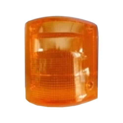 メーカー純正部品 激安特価品 お気にいる 送料無料 パーキングレンズ タイタン 千代田 CGC-40012 RH CGC