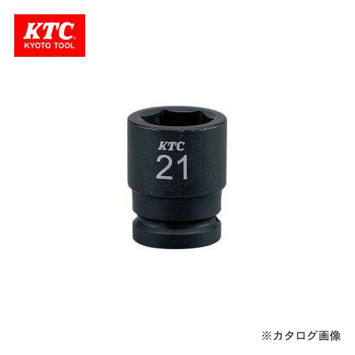 メーカー純正部品 送料無料 インパクトレンチヨウソケット 購入 KTC BP4-24 KTCツール 未使用品