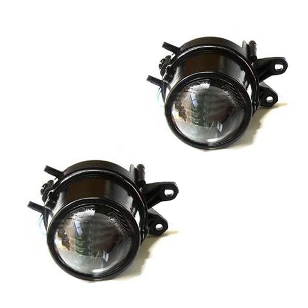 【送料無料】 プロジェクター フォグランプユニット S40 MB5244/MB5254 2004~2007HI/Lo切替対応 ボルボ 【光軸調整可能 本体 プロジェクターレンズ バルブ 規格 H11 HID LED 相性抜群】