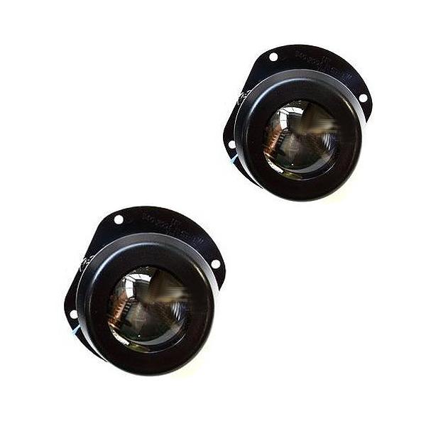 【送料無料】 プロジェクター フォグランプユニット Rクラス 2005~2007HI/Lo切替対応 ベンツ 2098200756 2098200856【光軸調整可能 本体 プロジェクターレンズ バルブ 規格 H11 HID LED 相性抜群】