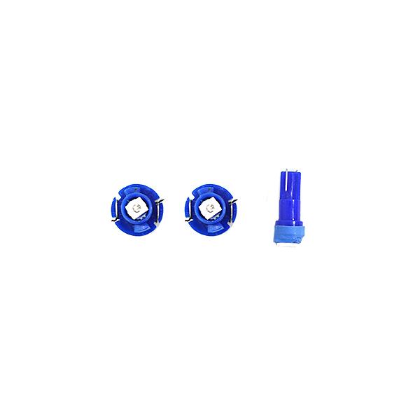 スーパーSALE セール期間限定 10%OFF メール便送料無料 エアコンパネルLED ステップワゴン RF1 RF2 H8.5~H13.4 ブルー 青 注目ブランド エアコンLED ホンダ マニュアル.アナログ表示 インテリア 内装 T5 ドレスアップ ライト T4.7 バルブ イルミ AC T3 T4.2 パネル 優先配送 ランプ 電球