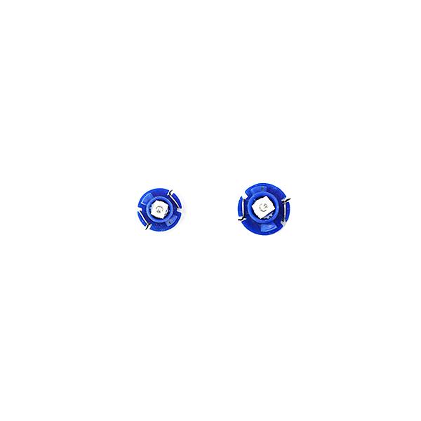 車種のサイズに合ったセット内容でお送りします そのまま取付 メール便送料無料 エアコンパネルLED ステップワゴン RF3 RF4 RF5 RF6 RF7 RF8 H15.6~H17.4 ブルー 送料無料お手入れ要らず お得クーポン発行中 青 エアコンLED ホンダ インテリア AC T4.7 T5 電球 T4.2 マニュアル.アナログ表示 内装 パネル ライト ランプ イルミ ドレスアップ バルブ T3