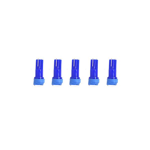 大決算セール スーパーSALE セール期間限定 10%OFF メール便送料無料 メーターパネルLED セレナC24 C24 H13.12~H17.4 ブルー メーターLED 日産 マイナー後 T3 イルミ インテリア T5 AC バルブ パネル T4.2 ドレスアップ 内装 電球 店内全品対象 ランプ ライト T4.7