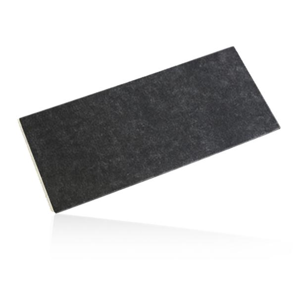 DIY必需品 便利アイテム カスタムパーツ 簡単 ドレスアップ メール便送料無料 超強力 3M 両面テープ 15cm×6.8mm×厚さ2mm 接着 バンパープロテクター スリーエム 貼り付けに 耐久性抜群 リップスポイラー等の固定 メッキモール サイドステップ 激安セール 丈夫 安全
