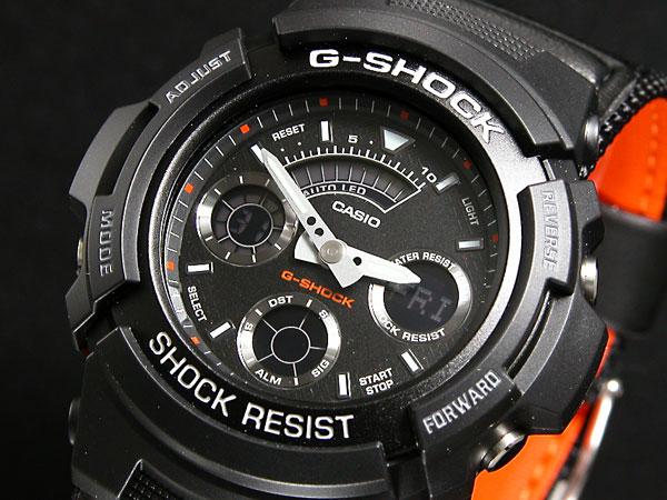 45c78090d0c1 auc-gross  CASIO G-SHOCK   Casio   6600 watches mens Womens analog digital  brand black orange red silver