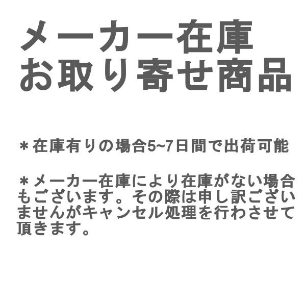 【国内正規品】CASIO カシオ G-SHOCK Gショック メンズ 腕時計 AW-591-2AJF ブラック ブルー