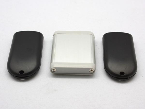 GTK パワーUP 音響 ボディ補強 センター 送料無料カード決済可能 3点セット ハイブリッドエンジン GTK-ソフティ おしゃれ ボディ補強等 サイドのバランスを獲得