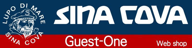 Guest-One:シナコバ・サンタフェの商品を販売しております