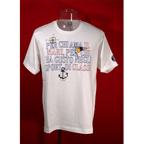 定番の人気シリーズPOINT ポイント 入荷 シナコバ 2021年 新作 30%OFF 推奨 春夏半袖Tシャツ Lサイズ ホワイト-kp150